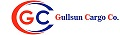 GullSun Cargo Co.