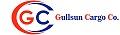 GullSun Cargo Co.