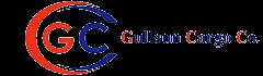 Globax logistics
